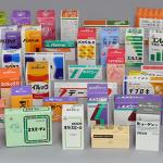 剤盛堂薬品(株)が提唱する「ホノミ漢方」取り扱いしてます